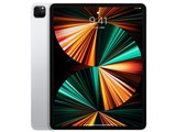 iPad Pro 12.9インチ 第5世代 Wi-Fi 128GB 2021年春モデル MHNG3J/A [シルバー]