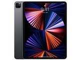 iPad Pro 12.9インチ 第5世代 Wi-Fi 128GB 2021年春モデル MHNF3J/A [スペースグレイ]
