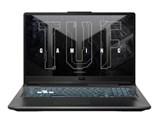 TUF Gaming F17 FX706HE FX706HE-I7R3050TBEC
