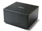 ZBOX-EK51060-J