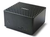 ZBOX-EK51060-P-J