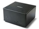 ZBOX-EK51070-J
