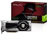 GALAX GF PGTX1070/8GD5 [PCIExp 8GB]