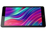 MediaPad M5 lite 8 LTEモデル JDN2-L09 SIMフリー