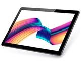 MediaPad T5 Wi-Fiモデル 16GB AGS2-W09