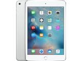 iPad mini 4 Wi-Fiモデル 128GB MK9P2J/A [シルバー]