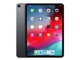 iPad Pro 11インチ Wi-Fi 1TB MTXV2J/A [スペースグレイ]