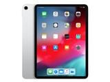 iPad Pro 11インチ Wi-Fi 1TB MTXW2J/A [シルバー]
