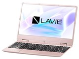 LAVIE Note Mobile NM550/MAG PC-NM550MAG [メタリックピンク]