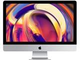 iMac Retina 5Kディスプレイモデル MRQY2J/A [3000]