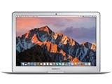MacBook Air 1800/13.3 MQD42J/A
