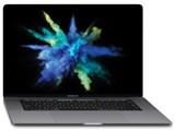 MacBook Pro Retinaディスプレイ 2700/15.4 MLH42J/A [スペースグレイ]