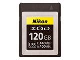MC-XQ120G [120GB]