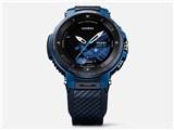 Smart Outdoor Watch PRO TREK Smart WSD-F30-BU [ブルー]