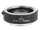 テレプラス HD pro 1.4X DGX ニコン N-AF