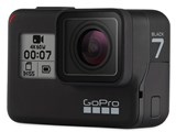 HERO7 BLACK CHDHX-701-FW