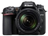 D7500 18-140 VR レンズキット