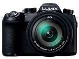 LUMIX DC-FZ1000M2