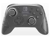 ワイヤレスホリパッド for Nintendo Switch NSW-077