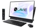 LAVIE Smart DA(S) PC-SD187UCAF-D