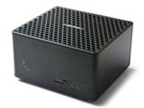 ZOTAC ZBOX MAGNUS EK71070 ZBOX-EK71070-J-W2B