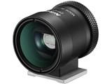 光学ファインダー DF-CP1 [ブラック]
