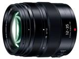 LUMIX G X VARIO 12-35mm/F2.8 II ASPH./POWER O.I.S. H-HSA12035