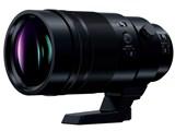 LEICA DG ELMARIT 200mm/F2.8/POWER O.I.S. H-ES200