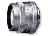 FA77mmF1.8 Limited